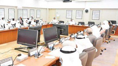 لجنة الميزانيات والحساب الختامي تستدعي وزير المالية بسبب تجاوزات «المشروعات السياحية»