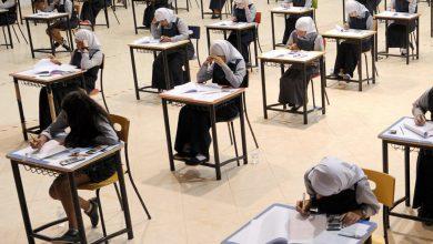 موجهو العموم: الاختبارات سهلة.. و70% من الأسئلة «موضوعية»