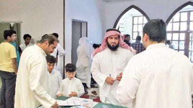 وزارة الشؤون الاجتماعية: «تبرعات رمضان» تتجاوز 40 مليون دينار