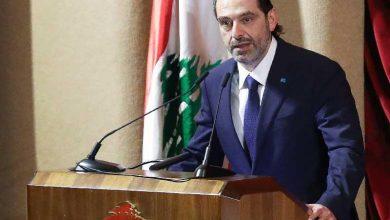 لبنان: «حزب الله» يتحرك انتخابياً في الشارع السني
