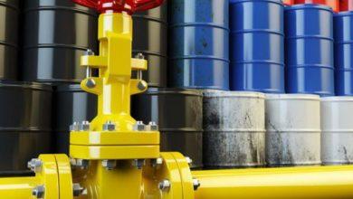 سعر برميل النفط الكويتي يرتفع 47 سنتاً ليبلغ 72.42 دولار