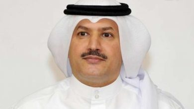د. عايد الجريد يفوز بجائزة جمعية التاريخ والآثار بدول التعاون لعام 2020