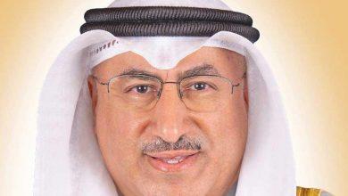محمد الفارس: مبادرة كويتية لبناء قاعدة بيانات بـ «التكنولوجيا»