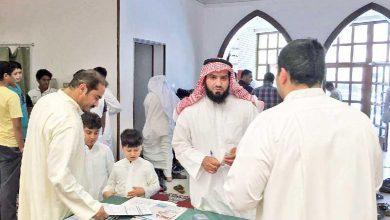 وزارة الشؤون الاجتماعية: 55 مليون دينار حصيلة «تبرعات رمضان» بزيادة 10 ملايين