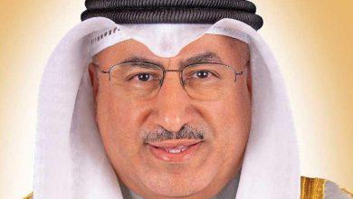 محمد الفارس لـ الجريدة•: بصدد إعداد لائحة تنظيمية لاختيار الملحقين الثقافيين