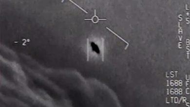 الاستخبارات الأمريكية: الأجسام الطائرة المجهولة حقيقية.. لكنها تنطوي على لغز