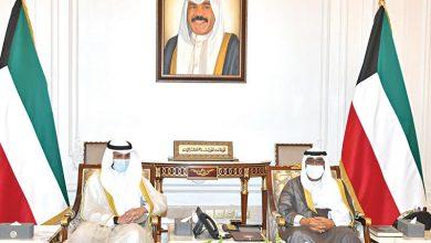 نائب الأمير: تميز AUM توج بتصنيف عالمي مرموق