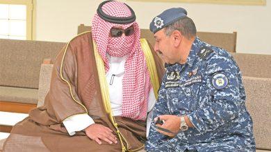 جريمة المهبولة تهزّ الكويت