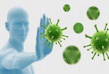 5 أعراض تحذيرية تكشف ضعف المناعة.. تعرّف عليها · صحيفة عين الوطن