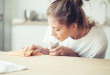 6 استعمالات للمبيض في أعمال التنظيف