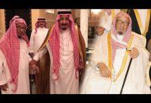 """""""أحمد الشثري"""" يتناول بعض خصال وحياة """"مستشار الملوك"""": رجل قرآني تف"""