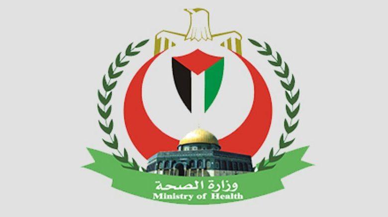 كورونا في فلسطين.. 123 إصابة جديدة بكورونا و3 وفيات و378 حالة تعا