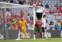 ألمانيا تُسقط البرتغال برباعية وتشعل المنافسة في المجموعة السادسة