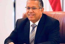 رئيس مجلس الشورى: بلادنا لا تواجه الحوثيين بل تواجه أسلحة إيران التي تقوض السلم
