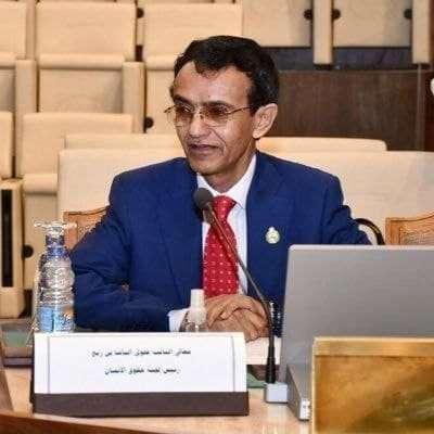 عضو في مجلس الشورى: الحوثيون يكررون نماذج داعش وطالبان في اليمن