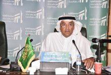 المصادقة على بنود الجمعية التأسيسية لشركة مطوفي الدول العربية بال