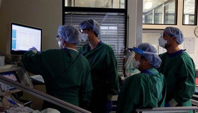 دراسة صادمة: لا فائدة من تطعيم الذين أصيبوا بكورونا