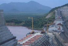 إثيوبيا تعرب عن رفضها لقرار جامعة الدول العربية بشأن سد النهضة