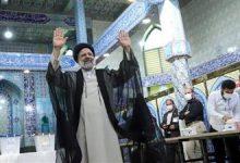 الرئيس الإيراني المنتخب: سأشكل حكومة ثورية ومناهضة للفساد