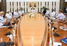سلطنة عمان تمنح المستثمرين الأجانب إقامة لمدة 10 سنوات