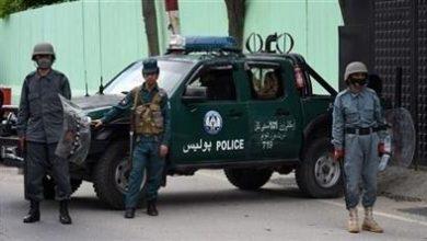 مقتل 5 مدنيين في انفجار جنوب أفغانستان
