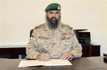 كلية مبارك العبدالله وأكاديمية الدفاع البريطانية توقعان الإجراءات التنفيذية لمذكرة التعاون
