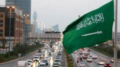 Saudi Population Exceeds 35 Million