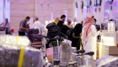 Suudi Arabistan'daki aktif vaka sayısı 10 bini aştı
