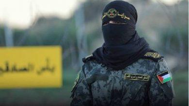 أبو حمزة: القبة الحديدية فاشلة ولدى المقاومة صواريخ لم تعلن عنها