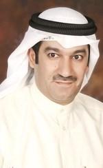 أحمد الشحومي تحقيق البطل عبدالله الرشيدي الميدالية البرونزية إنجاز جديد لأبنائنا الرياضيين الذين يؤكدون حبهمللكويت