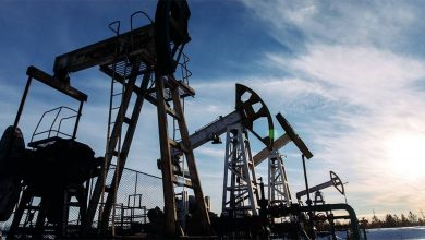 أسعار النفط ترتفع إثر تراجع مخزونات الخام الأمريكية