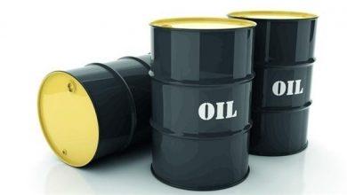 أسعار النفط تقترب من 75 دولاراً للبرميل