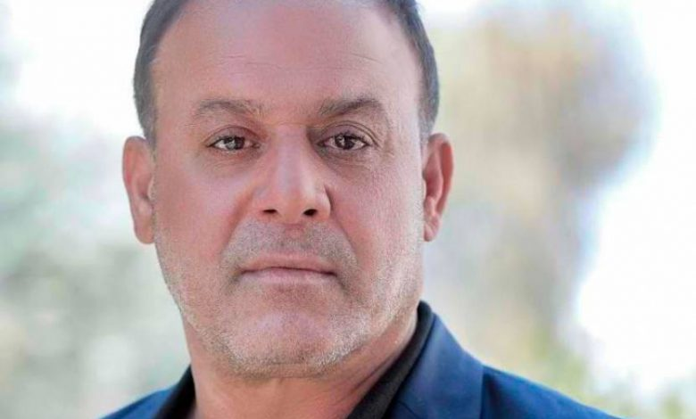 أعلن إضرابا عن الطعام منذ اليوم الأول لاعتقاله.. قرار بالإفراج عن المعتقل السياسي فخري جرادات