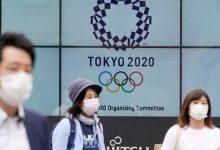 أفضل التطبيقات لمتابعة أحداث أولمبياد طوكيو 2020