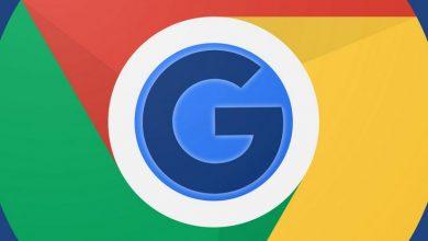 أهم ميزات Chrome OS لعام 2021 لا تأتي من جوجل