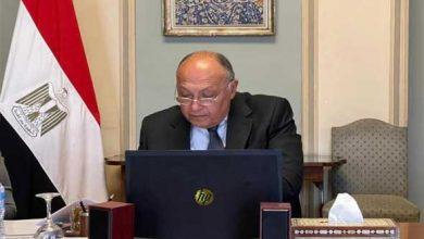 أوجه التعاون بين مصر وجنوب السودان تضمنت نتائج المباحثات بين