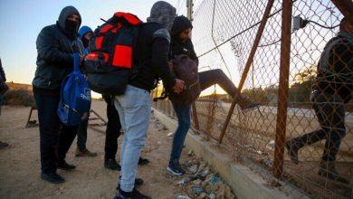 إسرائيل ستمنح تصاريح عمل لـ 16000 فلسطيني آخر لتعزيز السلطة الفلسطينية