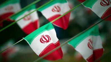 إيران..تظاهرات وشعارات مناهضة للمرشد الأعلى احتجاجًا على انقطاع الكهرباء .