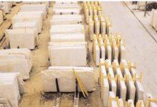 ارتفاع صادرات مصر من الرخام والجرانيت إلى 128 مليون دولار خلال 5 شهور
