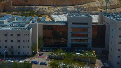 استنكار واسع لرفض مستشفى النجاح الجامعي استقبال جرحى بيتا والأخير يوضح