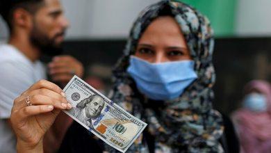 اعلام اسرائيلي: لا يوجد أي اختراق فيما يتعلق بإدخال الاموال القطرية الى قطاع غزة