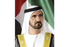 الإمارات تمنح الإقامة الذهبية للأطباء المقيمين وعائلاتهم