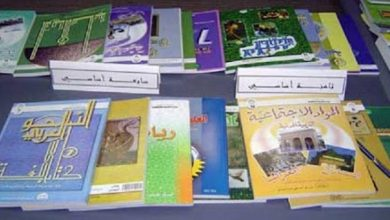 الاتحاد الفلسطيني للصناعات الورقية: المطابع غير قادرة على الإيفاء بتسليم الكتب المدرسية في موعدها