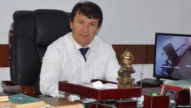 الاعتداء على مسؤولين صحيين طاجيك - أخبار السعودية