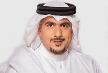البحرين أبهرت العالم في تصديها لأسوء كارثة بشرية يشهدها العالم في القرن 21