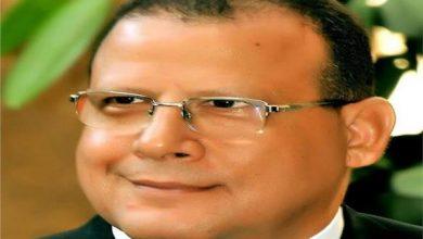 البدوي يهنئ الرئيس السيسي والشعب المصري بذكرى ثورة 23 يوليو