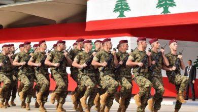 التايمز: هل حان وقت تدخل الجيش اللبناني وفرض قوانين الطوارئ لتشكيل الحكومة؟