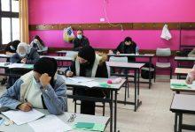 التربية: انتهاء التصحيح لكافة مباحث الثانوية العامة ويكشف موعد اعلان نتائج التوجيهي
