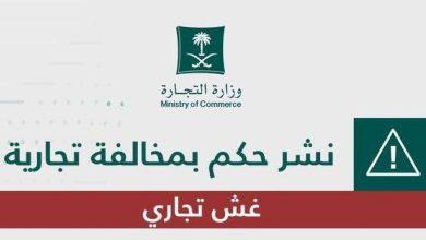 السجن 20 يوما والغرامة والإبعاد لمقيم باع شواحن وبطاريات وهواتف مغشوشة - أخبار السعودية