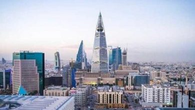 السعودية تفتح أبوابها للسياح لأول مرة بعد الجائحة